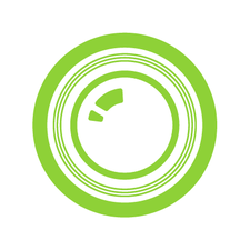Freedeo logo
