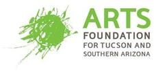 Arts Foundation for Tucson and Southern Arizona logo