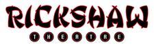 Rickshaw Theatre logo