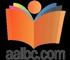 AALBC.com, LLC logo