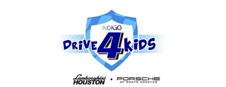 indiGO Auto Group Hosts 2nd Annual indiGO Drive4Kids...