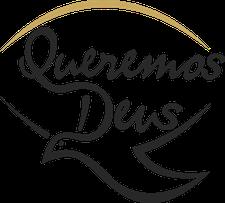 Família Carismática logo