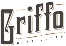 Griffo Distillery logo