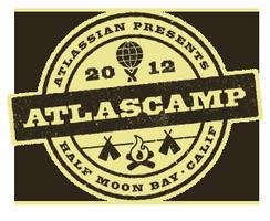 AtlasCamp 2012