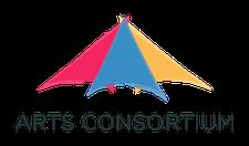 The Arts Consortium logo