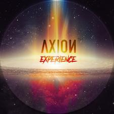 Axion Experience logo