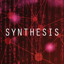 Synthesis - West Projections Festival 2017 logo