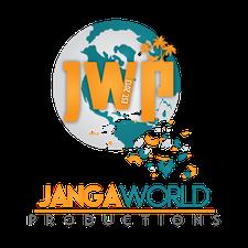 Janga World Productions logo