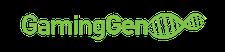Gaming Generation logo