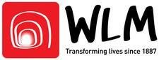 WLM  logo