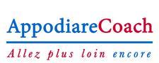 AppodiareCoach logo