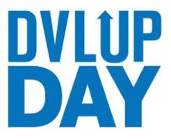 Nokia DVLUP Day: December 7 2013, Vancouver, BC
