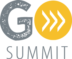 GO Summit 2014