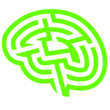 The Mindfulness Teachers logo