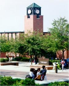 Efferson Student Union & Activities logo