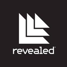 Revealed Music B.V. logo