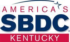 UK SBDC - Elizabethtown logo