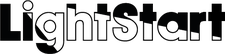 LightStart Apps logo