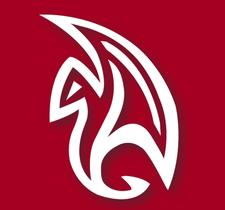 Nenad Brankovich logo