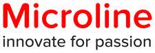 Microline Networks Spa logo