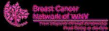 Breast Cancer Network of WNY logo