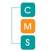 Creative Marketing Services logo