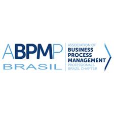 ABPMP Brasil - Regional RS logo