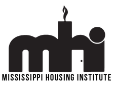 Mississippi Housing Institute logo