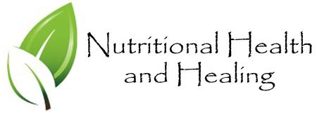 Nutritional Strategies for Autism, Aspergers, and ADHD
