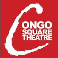 Congo Square Theatre Presents: A Joyful Noise