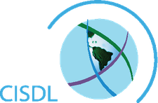 The Centre for International Sustainable Development Law (CISDL) logo