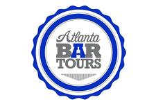 Atlanta Bar Tours logo