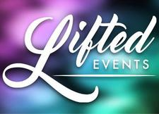 Lifted Events logo