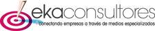 EKA Consultores logo