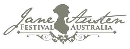 JANE AUSTEN FESTIVAL AUSTRALIA 2014