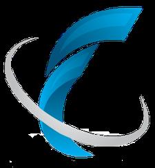 FP Complete logo