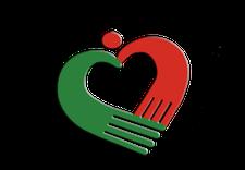 FIDES logo