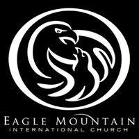Eagle Mountain Church logo