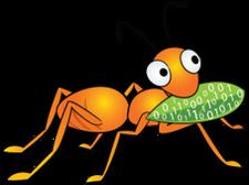 Gluster Community logo