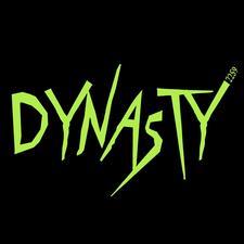 DYNASTY 2259 logo