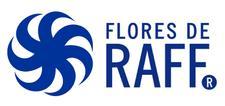 Fundación Flores de Raff logo
