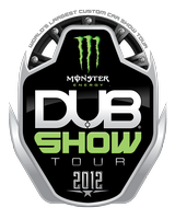 DUB Show : Atlanta, GA