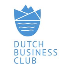 Dutch Business Club logo