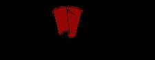 Ottawa Pops Orchestra logo