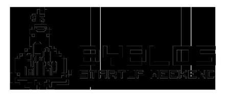 Byblos Startup Weekend November 2013
