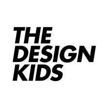 The Design Kids, San Francisco logo