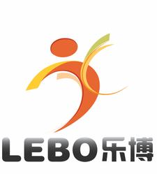 LE SPORTS logo