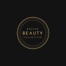 Boston Beauty Collective logo