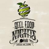 Reel Food Nights 2013