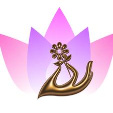 The Good Life Health and Wellness logo